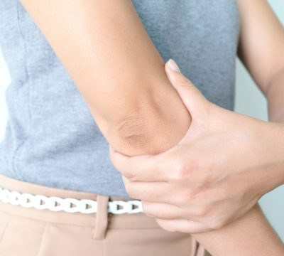Bursitis Treatment: And, Everything You Need to Know About Symptoms, Causes, and More