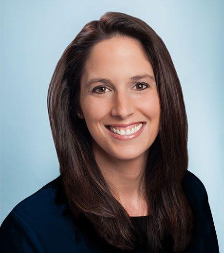 Rebecca A. Demorest, MD, FAAP