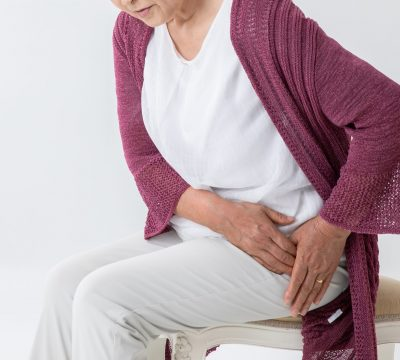 """What is """"Muscle Sparing?"""" Is it a Good Option for Hip Joint Replacement?"""