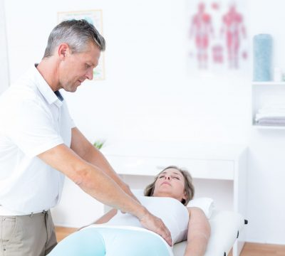 What is the Cause of Your Lower Abdomen Pain (Is it a GI condition)?