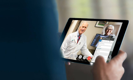 Care at a Click: Why Telemedicine is the Future for Orthopedic Injuries