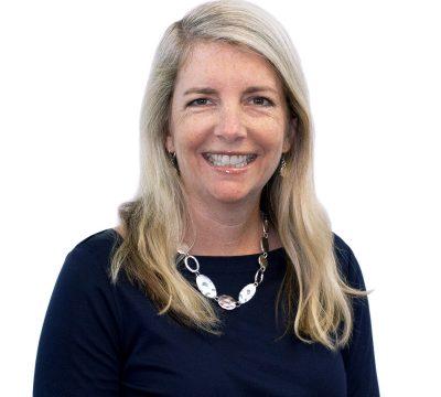 EmergeOrtho Appoints Allison H. Farmer as CEO