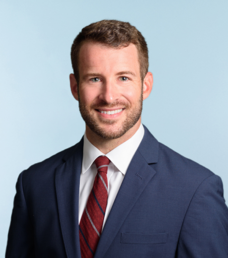Michael P. Ransone, MD