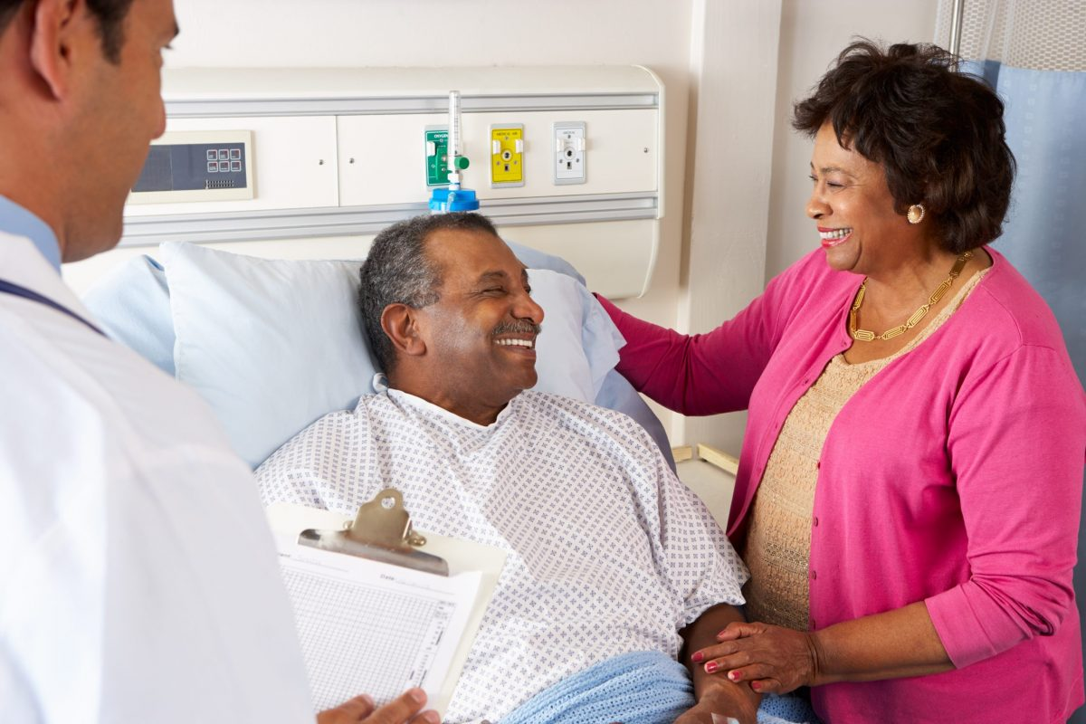 Hiatal Hernia: Symptoms, Causes, and Treatment